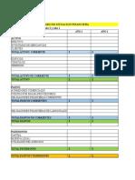 Copia de Plantilla Solucion Evaluacion Final Admisnitracion Financiera
