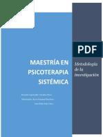 TP Metodología (1)
