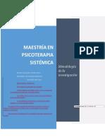 Barchiesi,Sada Cinca (1).docx