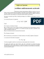 M211UA.pdf