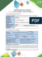 Guía de Actividades y Rúbrica de Evaluación_Fase I_Planificación.docx