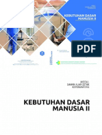 KDM-2-Komprehensif(1).pdf