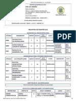 Publicación y Gestión de Información Académica __ Universidad de Nariño