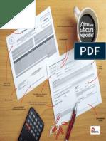 4-llenado_factura_negociable.pdf
