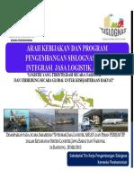 SARASEHAN_POLTEK__BANDUNG_28_MEI_2013_forum_diskusi.pdf