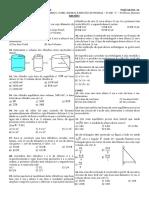 Lista.cilindrosConesEsferas.2014