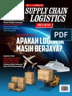 SC&LogisticsReview Edisi Desember2015