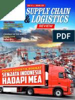SC&LogisticsReview EdisiIII Januari2016