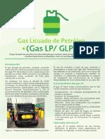 gasLP.pdf