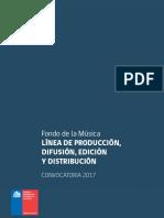 musica-produccion-difusion-edicion-distribucion-2017.pdf