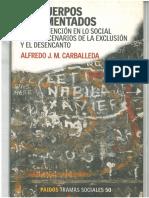 libro los cuerpos fragmentados ALFREDO (1).pdf