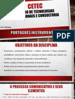 portugusinstrumentalcetec-160622224235.pptx