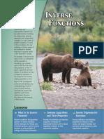 IM3 Unit 8 Textbook PDF