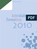 Actividadesformativas2010_3