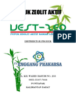PUPUK ZEOLIT AKTIF.pdf