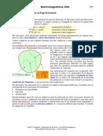 7-Numerico1.pdf