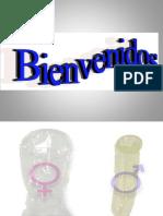 Aparatos Reproductores Femenino y Masculino-1[1]
