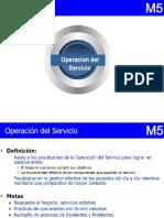 ITIL Presentación 5.pdf