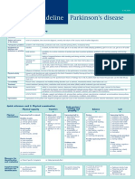 Dutch Parkinson's Physiotherapy Flowchart.pdf