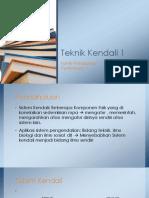 Teknik Kendali 1_1