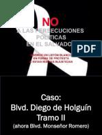 Diego de Holguin