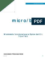 45169844-TCA-785-SpiceModel.pdf