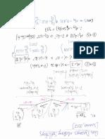 Midterm-S2017-soln.pdf