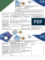 Guía de actividades y rubrica de evaluación Unidad 1_2 y 3 Fase  6- Evaluación Final.docx