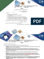 Ver Anexos-Guía de Actividades y Rubrica de Evaluación Unidad 1_2 y 3 Fase 6- Evaluación Final