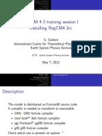Install_RegCM4.3.pdf