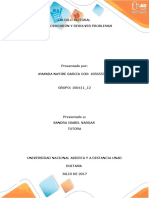fase 4 -Discusion resolver problemas.docx