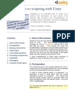 Scripting Tutorial.pdf