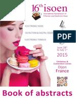 ISOEN2015-AbstractBookV4.5opt+.pdf