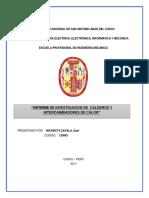 maycnicta -  transferencia de calor.docx