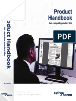 Product_Handbook_Complete_Product_Line_1st_edition.pdf