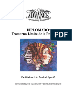 DIPLOMADO TPL 6