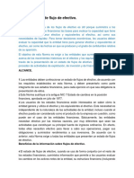 NIIF-FLUJO-DE-EFECTIVO.docx