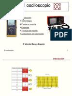 88385354-osciloscopio