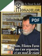LM 79.pdf