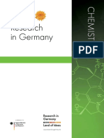 Research in Germany_Chemistry_2014_WEB.pdf