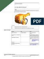 CAMBIO DE ACEITE ABB.pdf