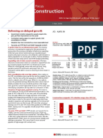 160201_insights_perfect_time_for_infrastructure_push.pdf