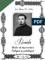 Ilarion Felea Pocăința.pdf