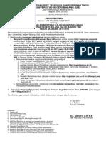 sk penerimaan mahasiswa baru jalur mandiri um.pdf