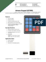 27899-4x4-Matrix-Membrane-Keypad-v1.2.pdf