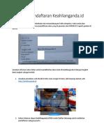 Panduan Pendaftaran Keahlianganda.pdf
