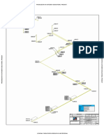 WM01 Weldingmap GNC