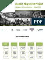 Auckland-Transport-Alignment-Project-Interim-Report.pdf