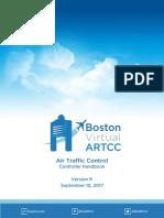 BVA_AirTrafficControl.pdf