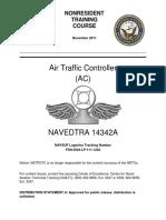 14342A.pdf